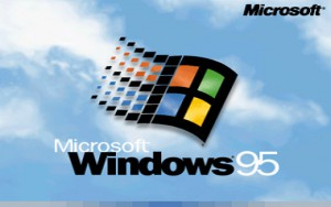 Windows95-01